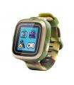 VTech Kidizoom Smart Watch DX7 - maskovací hodinky