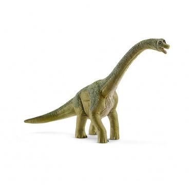 Schleich prehistorické zvířátko - Brachiosaurus