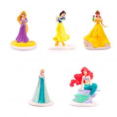 Rappa Figurky Zuru Disney Princezny