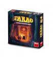 Dino Hry Dino Farao-Tajemství prastaré hrobky hra