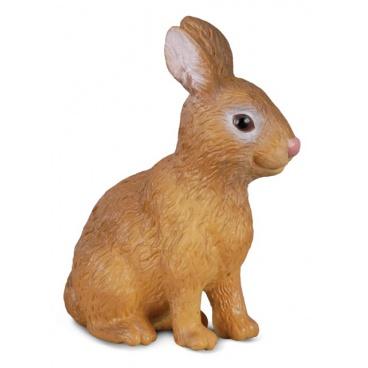 Collecta figurka Králík