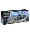 Revell Plastic ModelKit vrtulník 03856 - CH-53 GS/G (1:48)