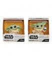 Hasbro Star Wars The Child - Baby Yoda figurka