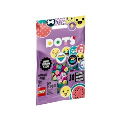 LEGO DOTS doplnky – 1. séria