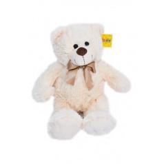 Mac Toys Medvěd světle hnědý 54cm