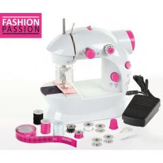 Klein Šicí stroj Fashion Passion