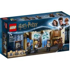 LEGO Harry Potter 75966 Rokfortská núdzová miestnosť