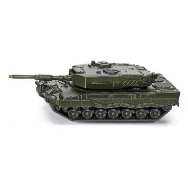 SIKU 0870 Blister - Tank
