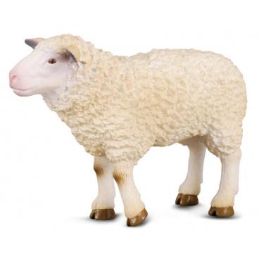 Collecta figurka Ovce