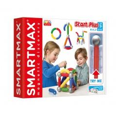 SmartMax Start Plus - 30 ks