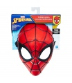 Hasbro E0619 Spiderman Hero Maska