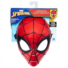 Hasbro SPD Hero Maska