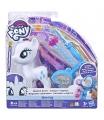 Hasbro My Little Pony Magický vlasový salon Assort E3489