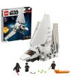 LEGO Star Wars 75302 Raketoplán Impéria