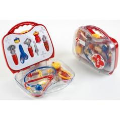 Klein Doktorský kufrík s doplnkami