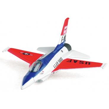 NewRay 1:72 Skypilot, model KIT