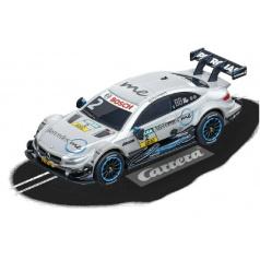 Carrera GO!!! 64110 DTM Mercedes-AMG C 63 11cm na kartě Auto k autodráze