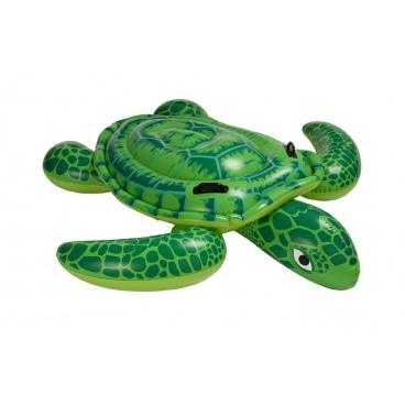 INTEX 56524 Nafukovací želva 180x157 cm
