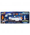 Nerf C1294 Modulus Trilogy/Regulator