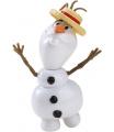 Mattel Disney Frozen Veselý Olaf CJW68