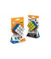 TM Toys Rubikova kostka 3x3x3, nový design