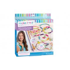 bc839bee1 Výroba dětské bižuterie a ozdob - strana 3 - E-shop s hračkami ...