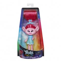 Hasbro Trolls filmová bábika
