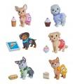 ChiChi LOVE Pejsek figurka, výběr ze 6 druhů