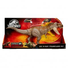 Mattel GCT91 Jurassic World  TYRANOSAURUS REX