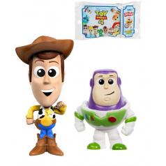 Rappa Figurky Mattel Disney Příběh hraček/Toy Story