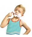 SES Dětské holení