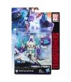 Hasbro Transformers GEN Primes Deluxe asst