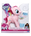 Hasbro My Little Pony Chichotající se Pinkie Pie