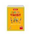 Dino Gummy Twist malá hra