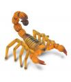 Collecta zvířátka Collecta figurka - Škorpión
