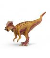 Schleich 15024 Prehistorické zvířátko - Pachycephalosaurus