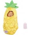 Zapf Creation BABY born Surprise 3,assort 12 druhů