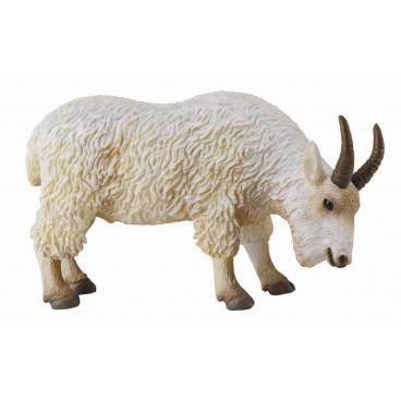 Collecta figurka - Koza horská