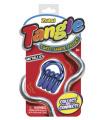 ADC Blackfire Tangle - Metallic (metalický) hlavolam