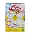 Play-Doh Barevné balení modelíny