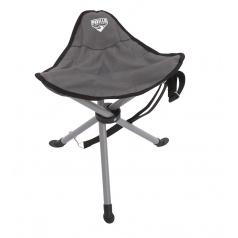 Bestway Pavillo Kempovací židle 31x31x38cm