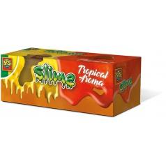 SES Sliz - 2ks tropické aromy