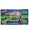 Hasbro  E0733 Nerf Shadow ops