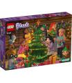 LEGO Friends 41420 Adventní kalendář 2020