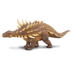 Collecta figurka prehistorická - Polacanthus