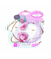 Zapf Creation Baby Annabell® Dudlík se sponkou, 2 druhy