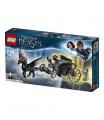 LEGO Harry Potter™ 75951 Grindelwaldův útěk