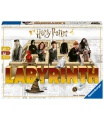 Ravensburger hra Labyrinth Harry Potter