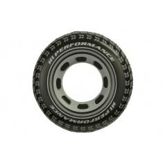 Intex Kruh pneumatika nafukovací 91cm v sáčku