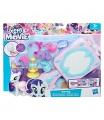 Hasbro My Little Pony Pony přátelé hrací set (zavírací)